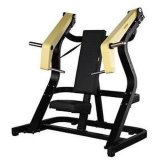 熱いSaleのための適性Equipment Gym Commercial Incline Chest Press