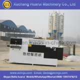 CNC Profile Bending Machine / 2D Stirrup Ceiling Machine / Metal Processing Machine