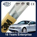 Película matizada solar do indicador de carro da qualidade superior 2ply
