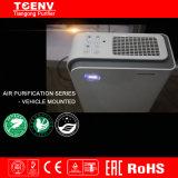 De Chinese Kwaliteit die van de Lucht van Intime van de Zuiveringsinstallatie van de Lucht van de Fabrikant HEPA op Cj1010 wijzen