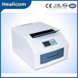 Impresora médica de la película de la alta calidad de Hq-450dy