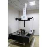 판매 (선외 발동기를 위한 원격 조종)를 위한 사용된 YAMAHA 선외 발동기