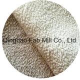 Eco-Friendly 레이온 Crepe 직물 (QF14-1370)
