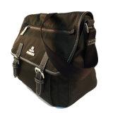 革学生かばんの人袋/Hight Qualitybs8784が付いている方法ナイロン