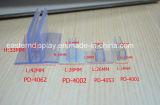 Держатель цены формы t (PD-4053)
