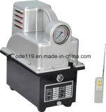 Pompe électrique à télécommande à haute pression superbe Be-Ehp-700d