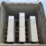Baumaterial-künstliche Steinwand-Stein-Quarz-Platte