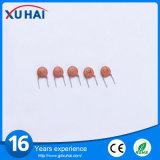 Lista di prezzi di tensione di Hight di alta qualità del condensatore di ceramica 102 1kv