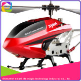 10m 먼 거리 Quadcopter 쉬운 를 사용하는을%s 가진 옥외 실내 RC Quadcopter 헬기