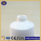 適用範囲が広く装飾的な包装のプラスチックPEの管(SKH-1456)