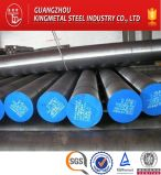 熱い作業H11/1.2343/JIS SKD6型の鋼鉄