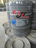 Le carbure de calcium d'approvisionnement de fabrication dans 100kg 50kg bat du tambour de l'emballage
