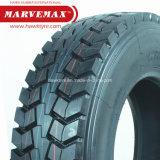 Sueprhawk Radial Truck Tyre, Radial Truck Bus Tyre 11r22.5 12r22.5