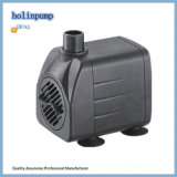Насос погружающийся подачи водяной помпы погружающийся турбинки насоса (Hl-1200) низкий
