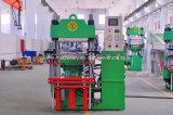 200t単一ステーションが付いている機械装置を作るゴム製シリコーンの製品