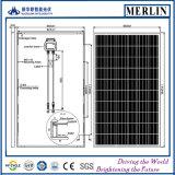 comitato solare 250W