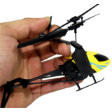 Factory Saleのための熱いIndoor Toys RC Helicopter