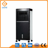 Moderne und Form-Haushaltsgerät-Luft-Kühlvorrichtung Lfs-100A