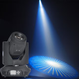 330W 3in1 15r Beam Light Moving Head