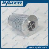 Filter van de Olie Netstal van Xinxiang industriële Hydraulische 964.145.6347