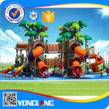 Импортированное Китаем большое оборудование спортивной площадки вала Yl-T061