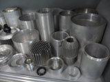 Kundenspezifisches Aluminiumteil Druckguß mit reicher Erfahrung