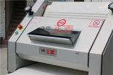 Фабрика сразу поставила Moulder багета машины хлебопекарни индустрии (ZMB-750)