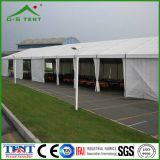 20X30 esterno White Party Tent Marquee Winterized Decoration Cina