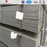Migliore barra piana laminata a caldo d'acciaio di vendita del carbonio Q235 di fabbricazione