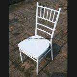 イベントの宴会の結婚式のChiavariタケTiffanyの椅子