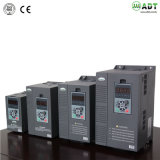Große Kapazitäts-Universalvektor-/Drehkraft-Steuermotordrehzahlcontroller mit hochwertigem IGBT