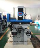 Rectificadora eléctrica MD1022 de la máquina para la venta