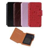 ¡Caliente! Caso de lujo de Univeral de la alta calidad para el teléfono móvil (multicolor)