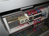 Машина горячего сбывания TM-UV750L UV леча