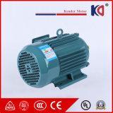 High Speedの380V 50Hz AC Induction Motor