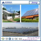Mono солнечные панели PV модулей 265W с высоким качеством