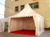 Cheapgardenのおおいのテント、屋外の塔のテント