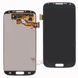 Touch Screen Assembly Handy-Samsung-S4 I9500 I9505