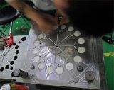 Izh003-1 Vorm van de Lens van Vr van de Precisie van PC de Optische