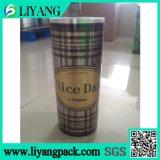 Talla para Different Plastic Bucket, Heat Transfer Film