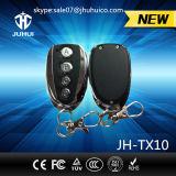 차고 문 (JH-TX100)를 위해 원격 제어 보편적인 조정 부호 RF