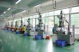 LEIDENE van het Aluminium van de Macht van Osram de Hoge Stijve Waterdichte Garantie van de Staaf 5years