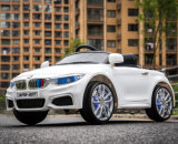 2016 новая езда 2.4G RC на автомобиле с высокой скоростью