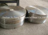 H13 forjou/o aço trabalho do aço Products/Hot demasiado
