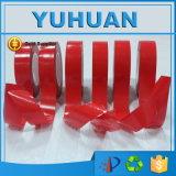 Bande de mousse de polyéthylène d'aperçus gratuits de qualité de Chine