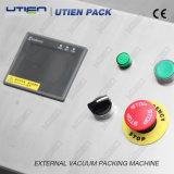 Свободно стоящая внешняя машина вакуума упаковывая (DZ (q) - 600T)