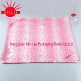 Sacs de BOPP pour l'empaquetage de cadeau de sucrerie/tissu/Noël