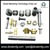 CNC Turning Parts van Machine