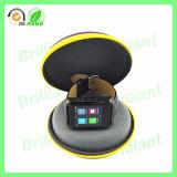 Caixa de relógio dura de nível elevado de EVA para a promoção (JWB009)