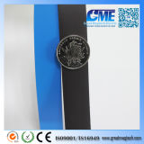 テープロールシートが付いている強い自己接着適用範囲が広い磁石のストリップ